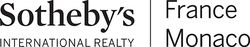 SOTHEBY'S INTERNATIONAL REALTY France MONACO